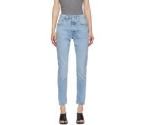 501 ny Jeans