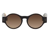 1374 Sonnenbrille