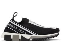 & Sorrento Sneaker