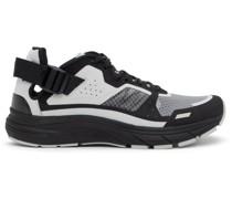 & Salomon Edition Bamba 6 Sneaker