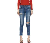 Ridgewood ny Jeans