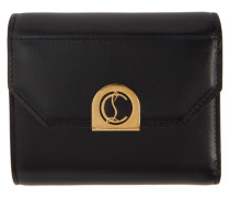 Elisa Compact Brieftasche