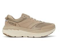 Bondi Lifestyle Sneaker