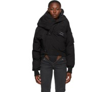 Canada Goose Edition Down wack Bomber