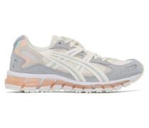 GEL-Kayano 5 360 Sneaker