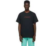 Classic Outline T-shirt