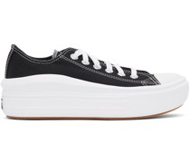 Chuck Taylor All Star Move Ox Sneaker