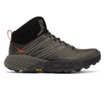 Speedgoat Mid 2 Gore-Tex® Sneaker
