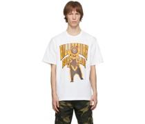 Standing Bear Tshirt