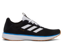 adidas Originals Edition SL 20 Sneaker