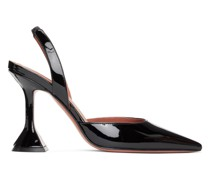 Patent Holli Sling Heel