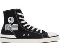 Benkeen Sneaker