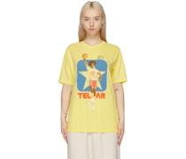 Reversible Converse Edition LZ Tshirt