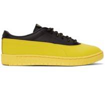 & Puma Edition Ralph Sampson 70 Sneaker