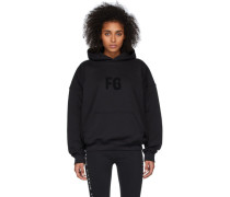Sixth Collection FG Everyday Hoodie