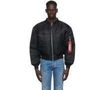 Reversible Patch Bomber