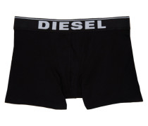 Three-Pack UMBM Sebastian Boxer Slip