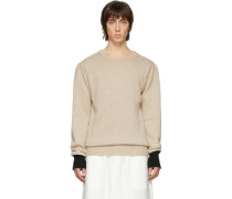 Stricksweater