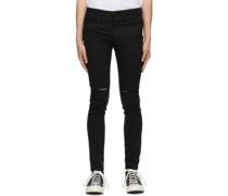 Van Winkle Jeans