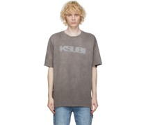 Sign Of The Times Tshirt