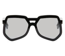 Clip Sonnenbrille