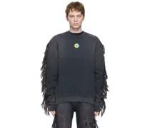 Fringe Surfside Sweatshirt
