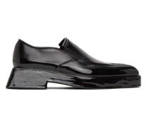 Gang Loafer