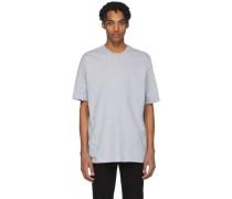 T-Box Biggie Tshirt