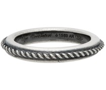 Edge & Cable Ring