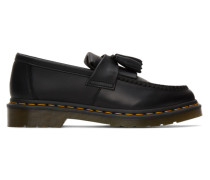 Adrian YS Loafer