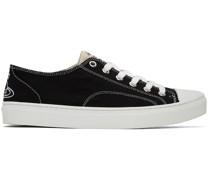 Plimsoll Low Sneaker