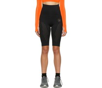 Pure Performance Cycling Short
