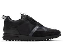 Radial 2.0 Sneaker