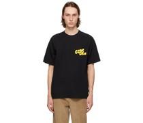 Rick & Morty Edition Raglan Tshirt