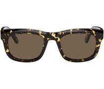 & National Sonnenbrille