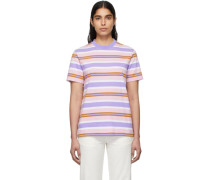 Surf Stripe Tshirt