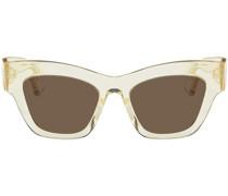 Jenali Sonnenbrille