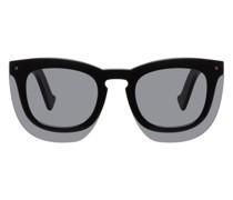 Inbox Square Sonnenbrille