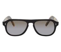 0822V2 Sonnenbrille