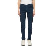 Fit 2 Jeans