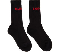 Tennis Socke