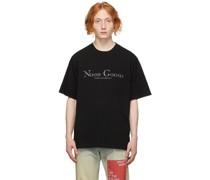 Sister City Tshirt