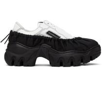 & Boccaccio II Sneaker