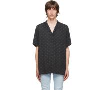 Star Resort Shirt