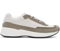Tshirtnage Mary Sneaker