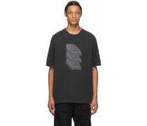 3D Super Tshirt