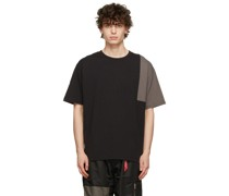 & C2H4 Edition Tshirt