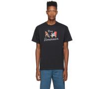 Buy America Tshirt