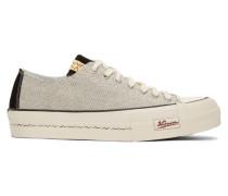 Skagway Lo Sneaker