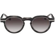 Stripe M2050 Sonnenbrille